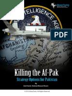 Killing+Afpak+Final