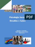 eBook Psicologia Social
