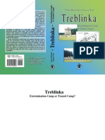 Mattogno, Carlo and Graf, Juergen - Treblinka - Extermination Camp or Transit Camp (en, 2004, 371 S., Text)