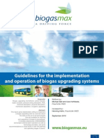 d3_5_iwes_biogasmax_v2_rev_nov2010__068764100_1109_10022011