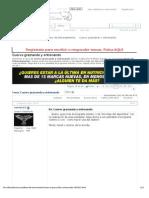 Cuervo graznando y entrenando - Página 13 - Culturismo & Fitness