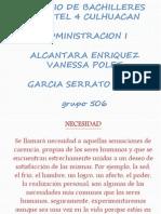 administración (1)