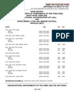 TM-9-2320-366-10-HR