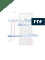 Ureña_Instrumentos de Medición