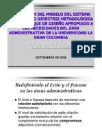 PresentacionProcesos-1ppt