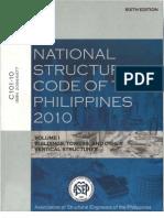 NSCP_2010