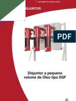 Catálogo DSF_PT