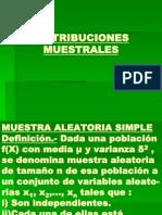 Distribucion muestral--clase nº 1