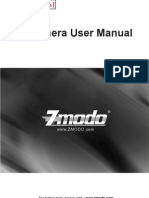 IPC UserManual