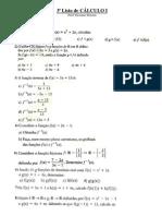 3ª_lista_de_cÁlculo_i_-_para_aula_24_10