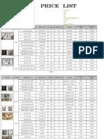 pricelist-2012.9.6