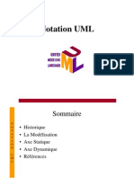 FormationUML[1] [Lecture Seule]