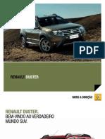 Manual Duster2