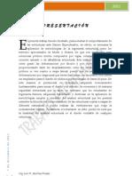 Memoria Descriptiva - Ing. Sismica Final