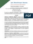Sobretasa Protección Medio Ambiente Proyecto 89 de 2008
