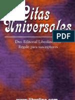 Citas Universales.pdf