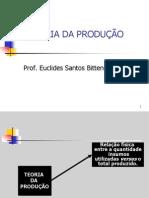 Teoria da Produ+º+úo_Sistema de Produ+º+úo