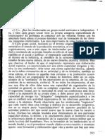 Gramsci, Antonio, Q 12,- 1, 2 y 3