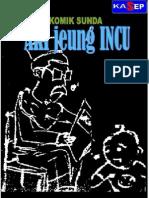 Aki Jeung Incu