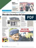 periódico_ciudad_valencia_martes11_09_12