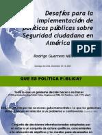 Implementacion Politicas Sch