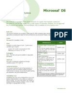 Ficha Tecnica - Microseal_DS