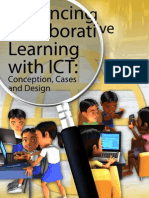 Advancing Collaborative Learning With Ict