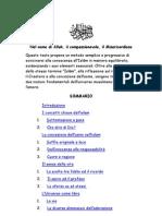 sito di incontri francese online gratuito
