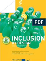 Inclusion by Design