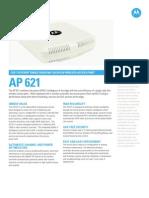 AP621_SpecSheet