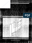 [Owens and Cheal Structural Steelwork Connections]