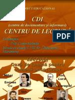 cdiproiect[1]