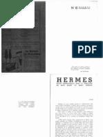Hermes (I) No. 2 - Decembre 1933