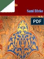 Terminologija hadisa - Sami Džeko