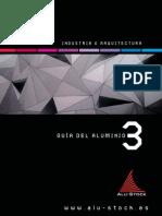 Guía del Aluminio 3 - 2ª Edición