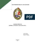 43553820-Quimica-Analitica-Quantitativa