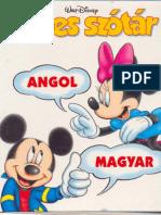 2f64d62e31ff 26393769 Walt Disney Kepes Szotar Angol Magyar