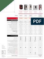 Catalogue Sicalor 2012_13