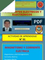 Fundamentos Electricos
