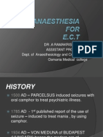ANAESTHESIA FOR ECT.pptx