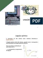 LIGAÇÃO QUÍMICA - blogue.pdf