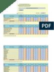 DATA PBB SR 2012