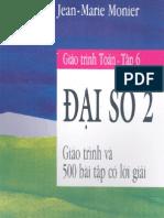 DAI SO 2