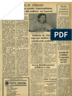 Adarcino Amorim