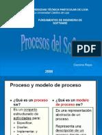 1era-proceso-de-software-1213839057919915-9