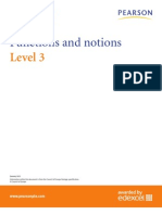 PTEG_FunctionsNotions_Level3