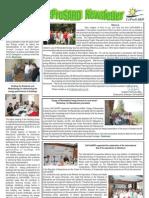 Newsletter_en_No3