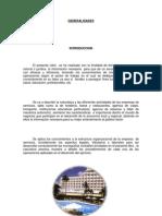 1º_GENERALIDADES_Y_EMPRESAS DE ESTABLECIMIENTO DE HOSPEDAJE