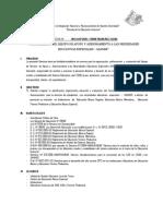 Directiva 2012 Karim