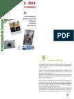 Livret Centre de Loisirs Perche Sud 2012-2013